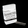 Flat Magnetrol, High Strength