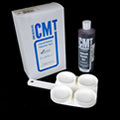 CMT Complete Kit