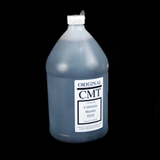 CMT Ready To Use, Gallon